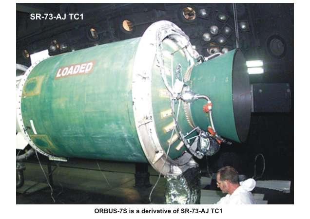 Orbus-7S.jpg