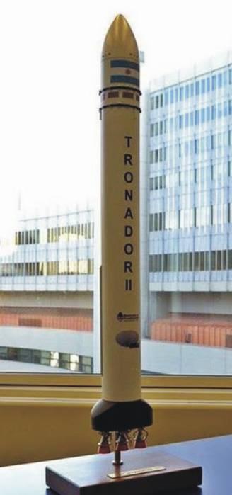 Tronador_3big.jpg